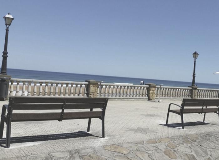lignum urbe bancos y sillas 01