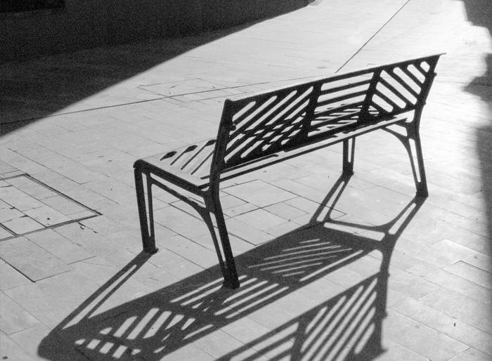 lignum urbe bancos y sillas 02