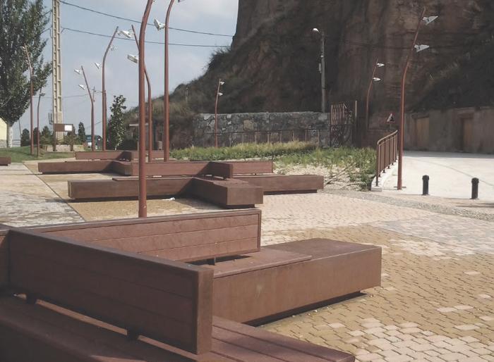 lignum urbe bancos y sillas 03