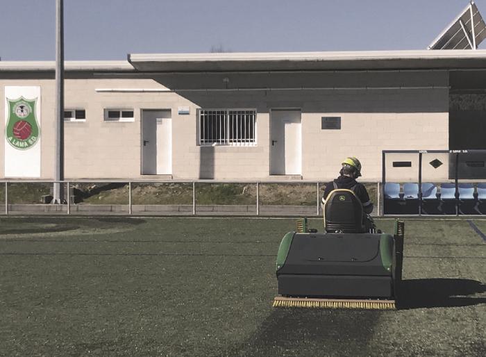 lignum urbe campo de fútbol cesped artificial 03