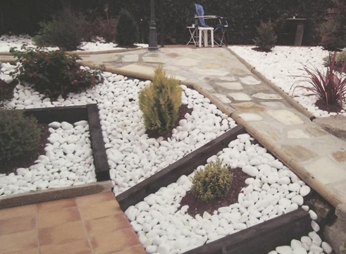 lignum urbe jardineria 02