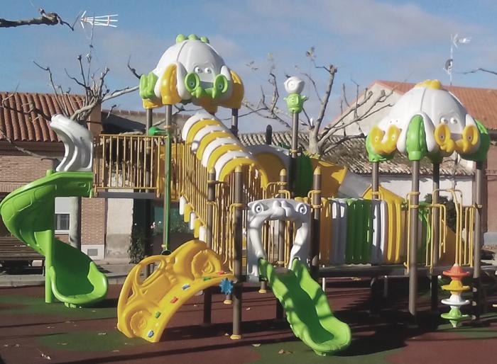 lignum urbe parques infantiles 02