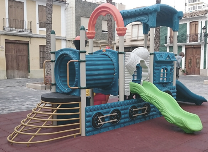 lignum urbe parques infantiles 03